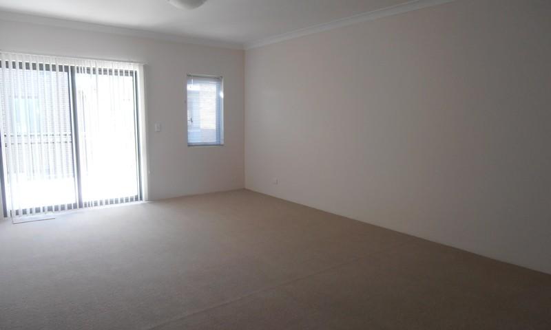http://assets.boxdice.com.au/highlands/rental_listings/387/9353d6f9.jpg?crop=800x480