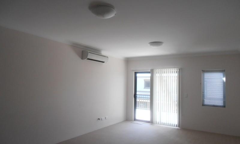 http://assets.boxdice.com.au/highlands/rental_listings/387/a93845e9.jpg?crop=800x480