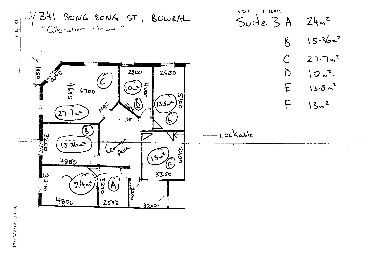 http://assets.boxdice.com.au/highlands/rental_listings/414/62c57d41.jpg