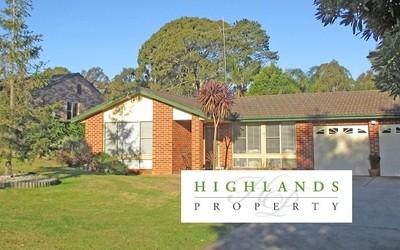 http://assets.boxdice.com.au/highlands/rental_listings/442/196e3731.jpg?crop=400x250