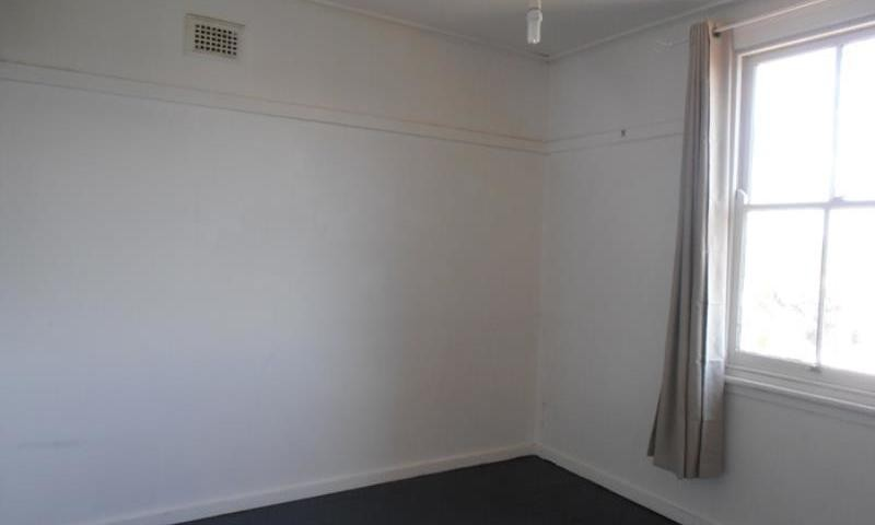 http://assets.boxdice.com.au/highlands/rental_listings/443/D.1515544803.jpg?crop=800x480