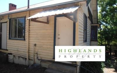 http://assets.boxdice.com.au/highlands/rental_listings/443/MAIN.1515544803.jpg?crop=400x250