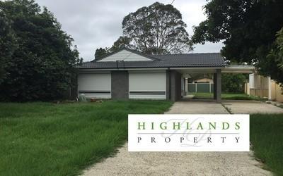 http://assets.boxdice.com.au/highlands/rental_listings/444/2bc0fcf9.jpg?crop=400x250