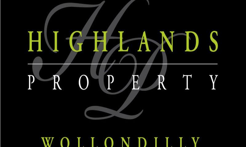 http://assets.boxdice.com.au/highlands/rental_listings/5/B.1481815757.jpg?crop=800x480