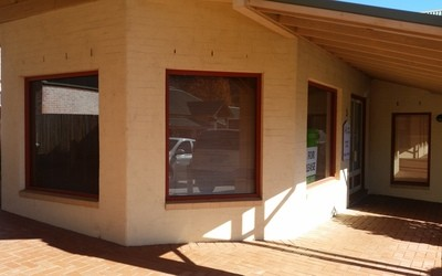 http://assets.boxdice.com.au/highlands/rental_listings/74/397dacb9.jpg?crop=400x250