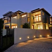 http://assets.boxdice.com.au/laguna/listings/1850/ca61b318.jpg?crop=200x200
