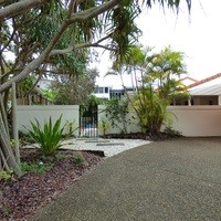 http://assets.boxdice.com.au/laguna/rental_listings/230/dc2cd800.jpg?crop=200x200