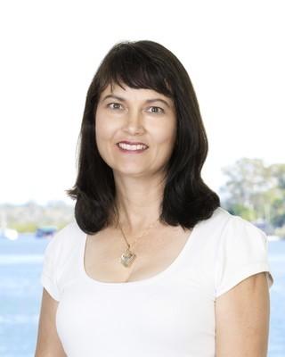 Karen Hardcastle