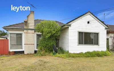 http://assets.boxdice.com.au/leyton_re/listings/1292/d16402dc.jpg?crop=400x250