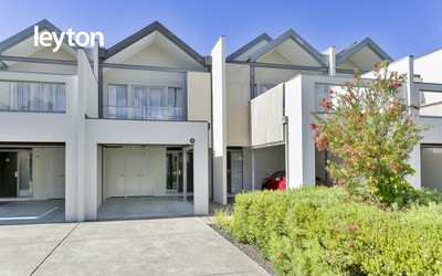 http://assets.boxdice.com.au/leyton_re/listings/1470/2f73621f.jpg?crop=400x250