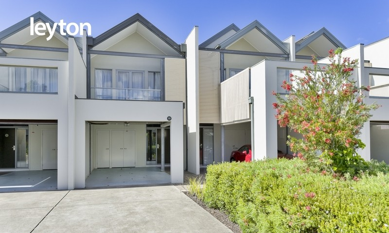 http://assets.boxdice.com.au/leyton_re/listings/1470/2f73621f.jpg?crop=800x480