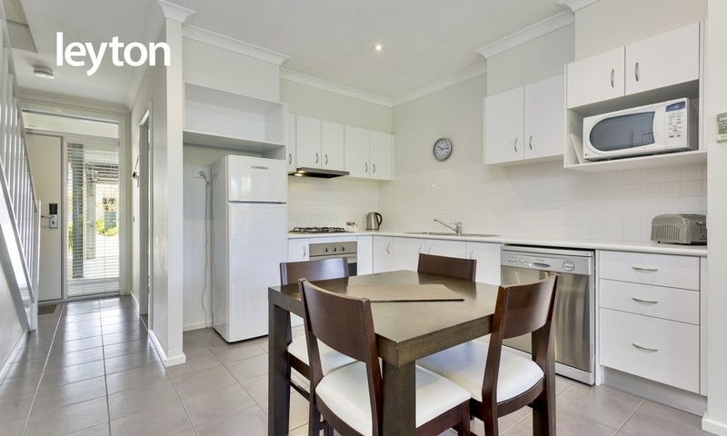 http://assets.boxdice.com.au/leyton_re/listings/1470/d2c9355e.jpg?crop=800x480