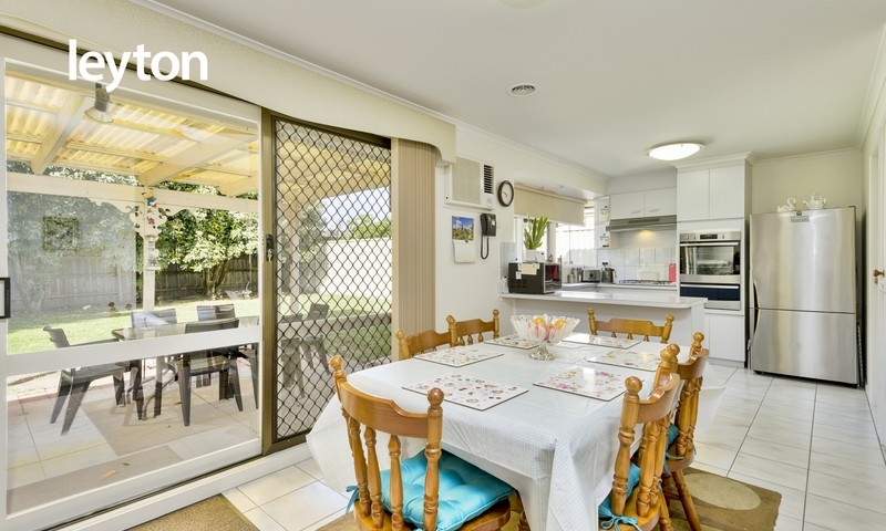 http://assets.boxdice.com.au/leyton_re/listings/1495/27041b92.jpg?crop=800x480