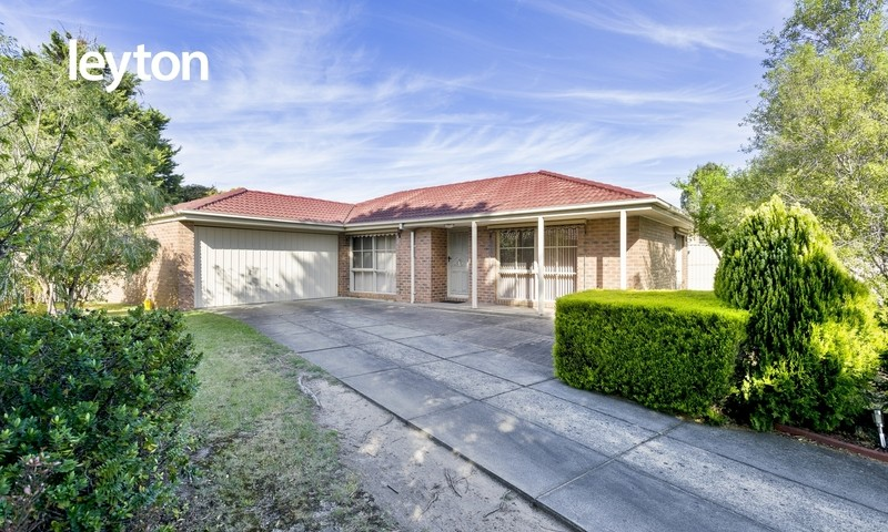 http://assets.boxdice.com.au/leyton_re/listings/1495/693af590.jpg?crop=800x480