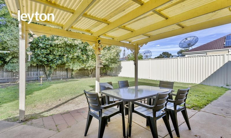 http://assets.boxdice.com.au/leyton_re/listings/1495/db0c9e00.jpg?crop=800x480