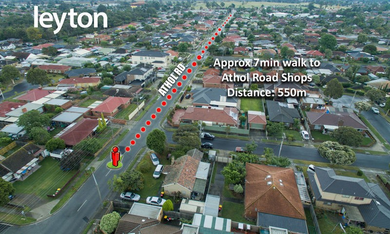 http://assets.boxdice.com.au/leyton_re/listings/1562/02f44ad0.jpg?crop=800x480