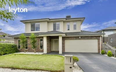 http://assets.boxdice.com.au/leyton_re/listings/1568/6b74d356.jpg?crop=400x250