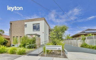 http://assets.boxdice.com.au/leyton_re/listings/1593/e36f108c.jpg?crop=400x250