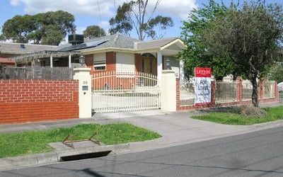 http://assets.boxdice.com.au/leyton_re/rental_listings/321/360d93d5.jpg?crop=400x250