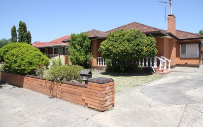 http://assets.boxdice.com.au/leyton_re/rental_listings/334/44170940.jpg?crop=400x250