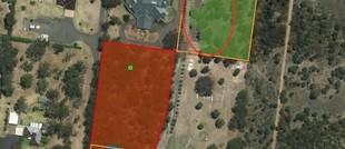 http://assets.boxdice.com.au/merrick_property_group/listings/100/44e7ccc4.jpg?crop=310x134