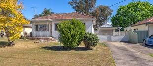 http://assets.boxdice.com.au/merrick_property_group/listings/106/27ee2128.jpg?crop=310x134