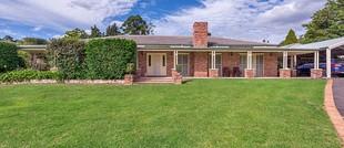 http://assets.boxdice.com.au/merrick_property_group/listings/89/9c38519b.jpg?crop=310x134