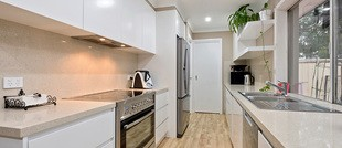 http://assets.boxdice.com.au/merrick_property_group/listings/93/08f5a061.jpg?crop=310x134
