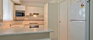 http://assets.boxdice.com.au/merrick_property_group/listings/96/880b1ac1.jpg?crop=310x134