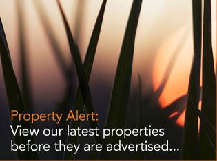 http://assets.boxdice.com.au/one-agency/attachments/074/3b3/prop_alert_sm.jpg?b3c2b09ee545bedead9608d60fb150c9