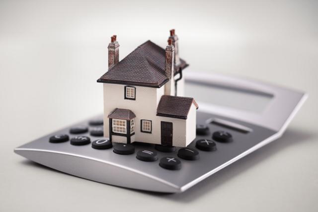 http://assets.boxdice.com.au/one-agency/attachments/26e/6bc/house.calculator.jpg?5e82b548449f6a65f37ea3387bf0f0f2