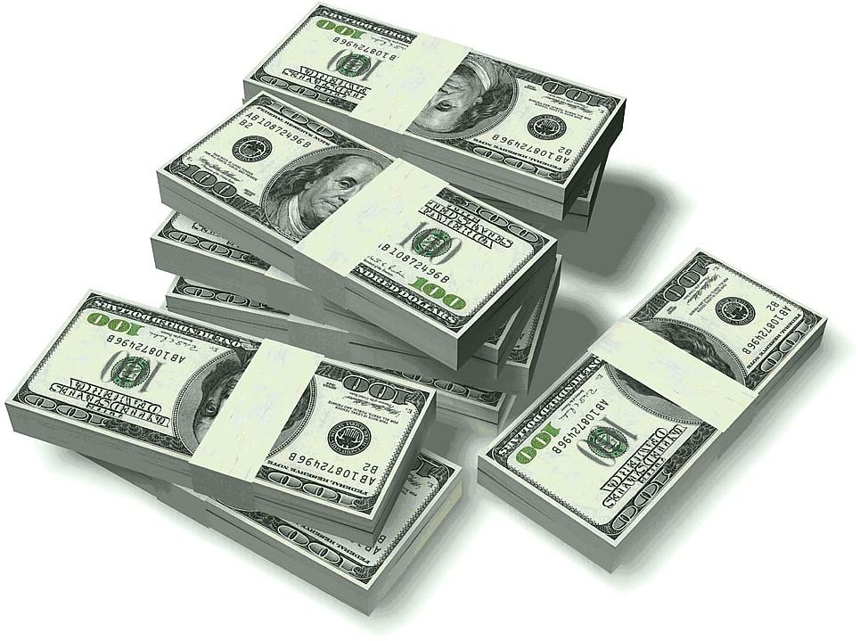 http://assets.boxdice.com.au/one-agency/attachments/292/918/dollarsimage2.jpg?7c63d7b8b03a01a664e66b9225cbfb8c