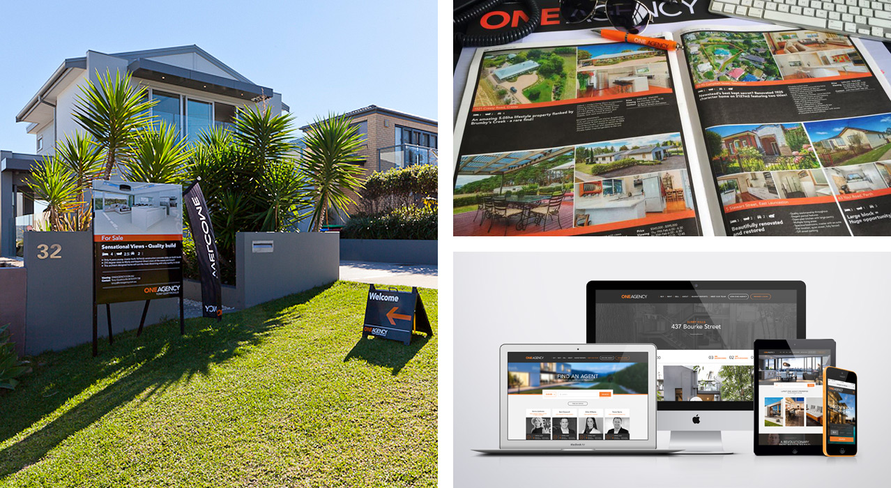 http://assets.boxdice.com.au/one-agency/attachments/360/1f1/our_marketing_advantage.jpg?6f99da9456d00ab5a52ae68c5c263c94