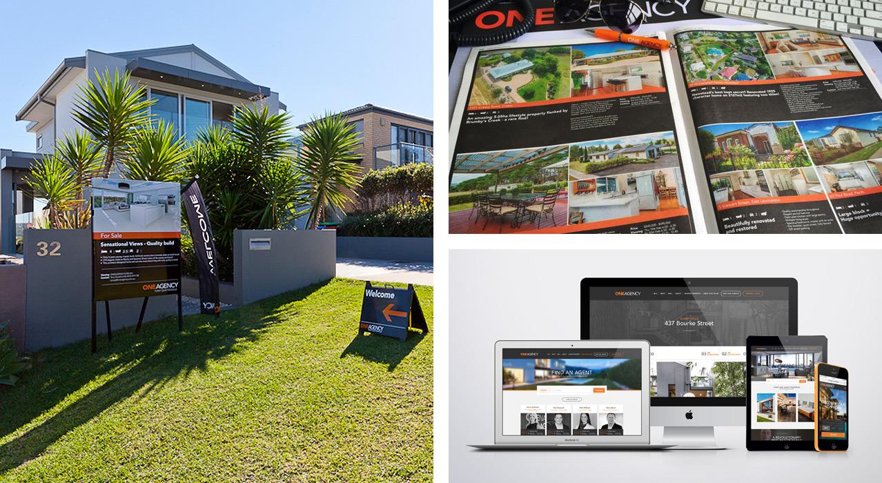 http://assets.boxdice.com.au/one-agency/attachments/8d6/ab8/our_marketing_advantage.jpg?60b04e51d5c5cd584153104f4f1db566