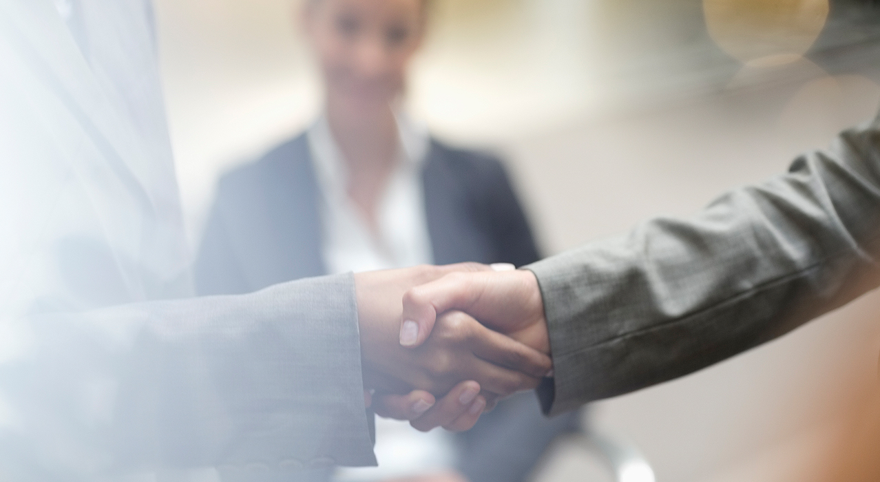 http://assets.boxdice.com.au/one-agency/attachments/d53/0a9/shaking_hands.jpeg?81a29fd0d92132cfe90f79563f52ff40
