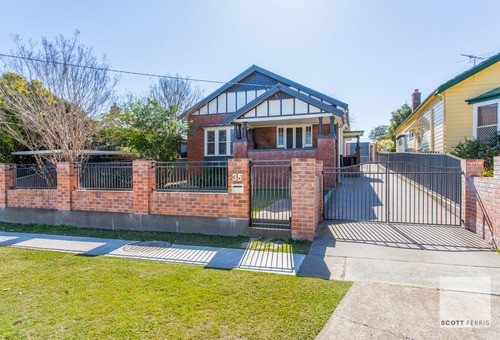 35 Buruda Street, Mayfield