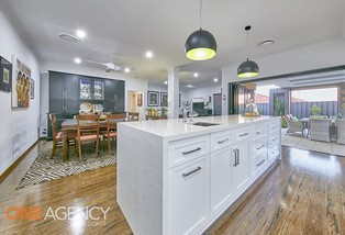 3 Langtry View, Mount Claremont