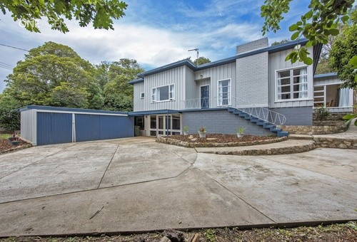 36 Old Surrey Road, Emu Heights