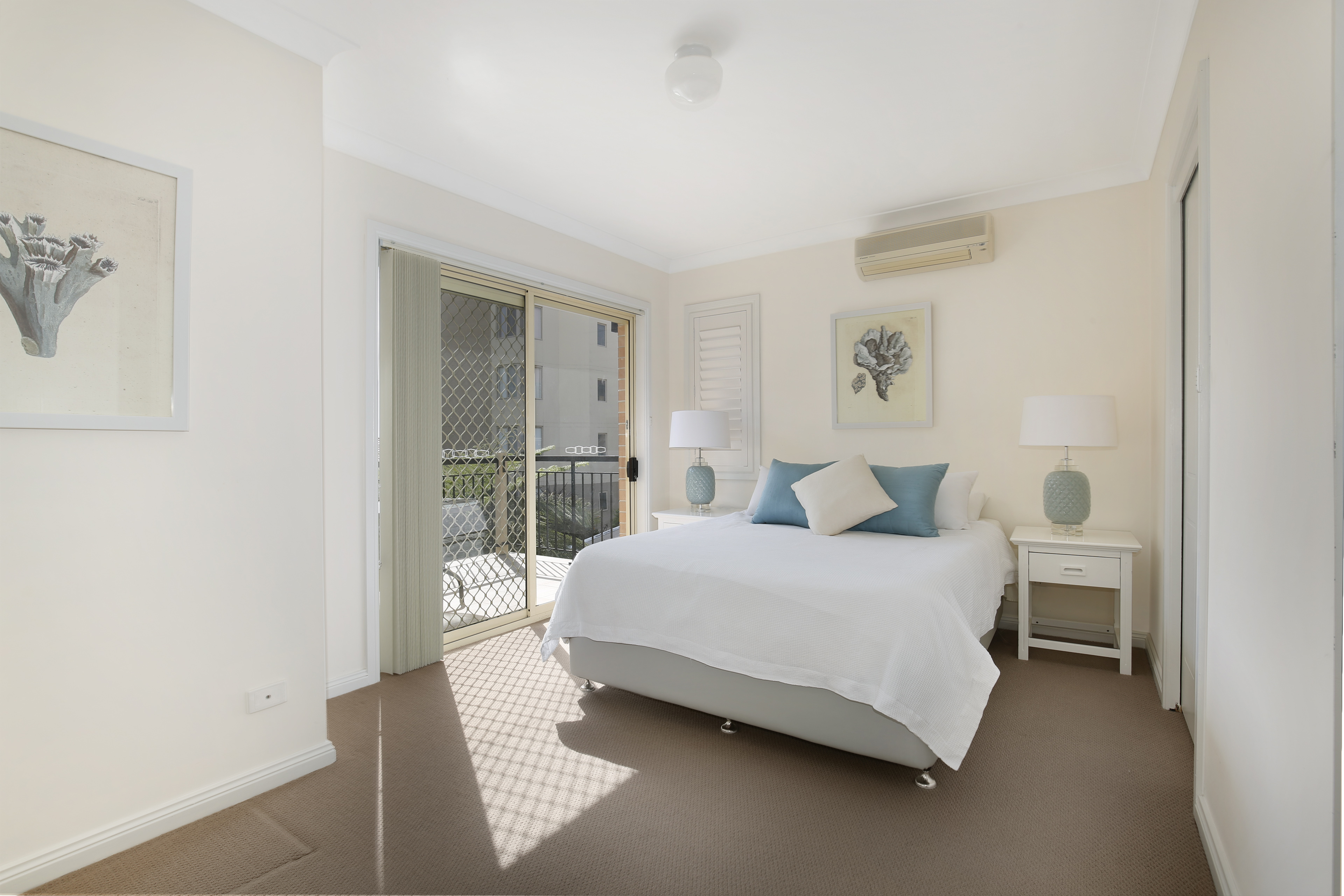 4/13 Park Street, Wollongong NSW 2500