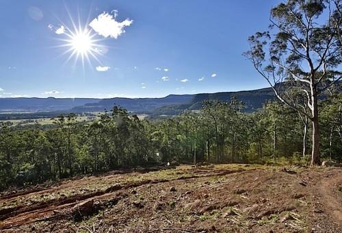 1361a Kangaroo Valley Road, Kangaroo Valley