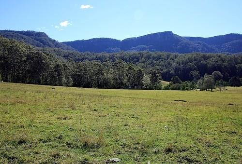 26 Glenayar Road, Kangaroo Valley