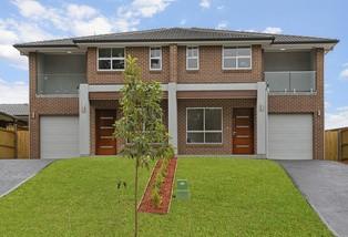 44A & 44B Orion Street, Campbelltown