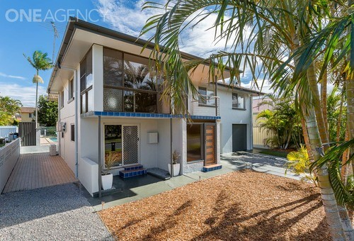 11 Williams Street, Redcliffe