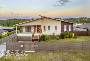 6 O'Donnell Street, Augustine Heights