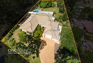 15 Cardwell Street, Forest Lake