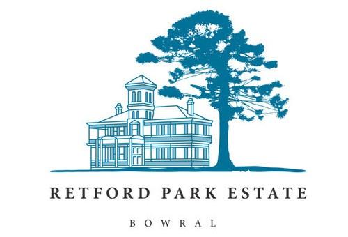LOT 422 Retford Park Estate, Bowral