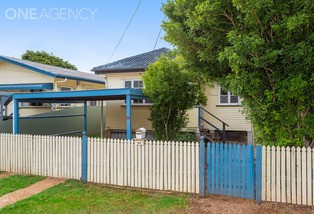 54 Collins Street, Woody Point