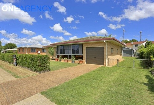 123 Dr Mays Road, Svensson Heights