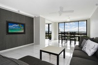 1104/70 Remembrance Drive, Surfers Paradise Residential Apartment