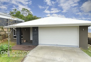 7 Grandview Place, Oxley